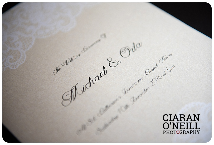 orla-michaels-wedding-at-the-ballymascanlon-hotel-by-ciaran-oneill-photography-03