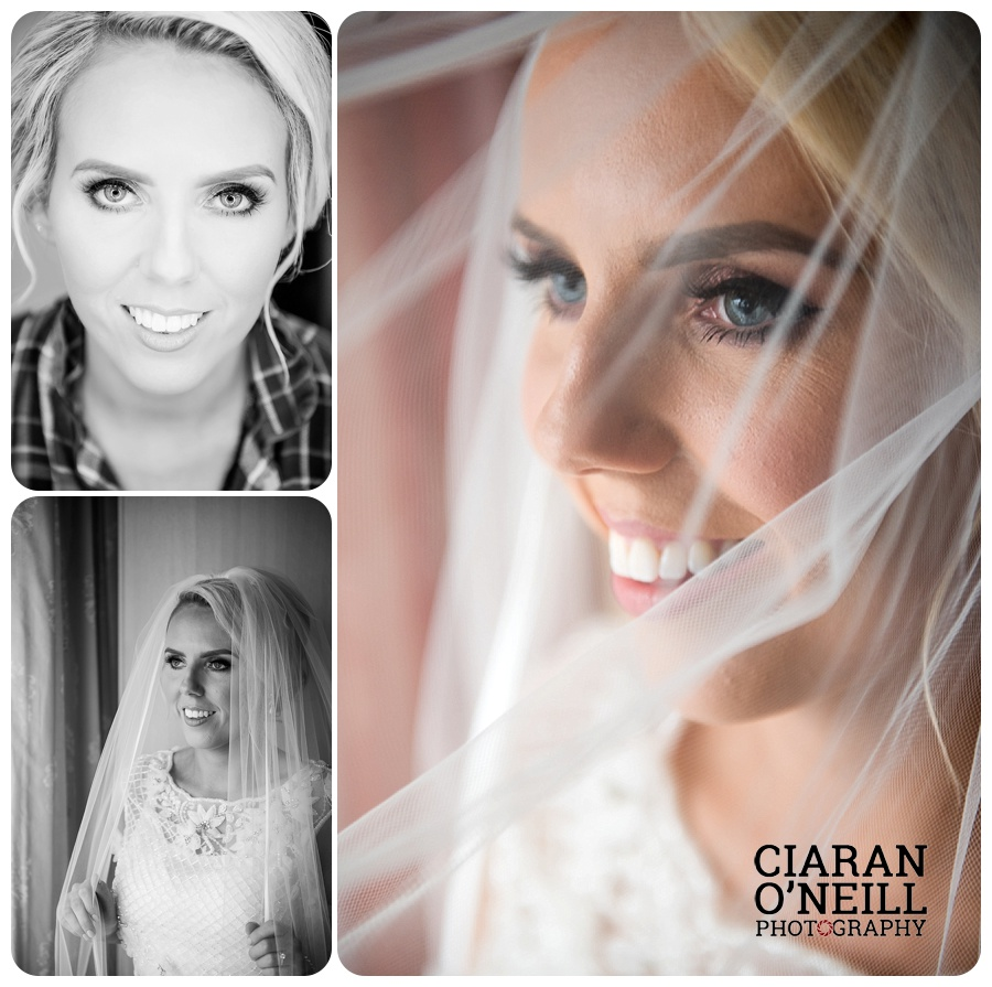 orla-michaels-wedding-at-the-ballymascanlon-hotel-by-ciaran-oneill-photography-05