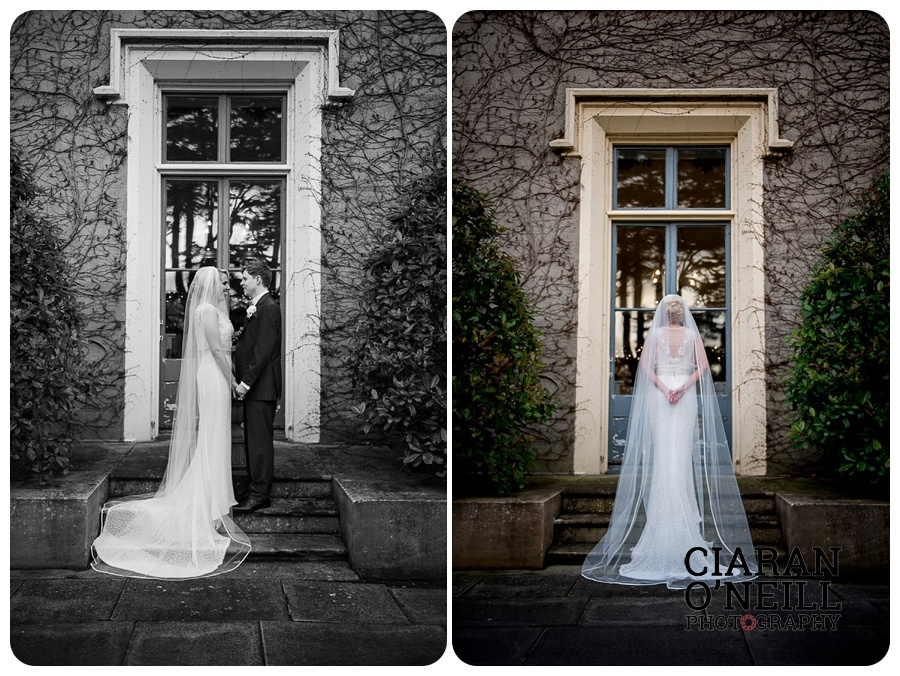 orla-michaels-wedding-at-the-ballymascanlon-hotel-by-ciaran-oneill-photography-12