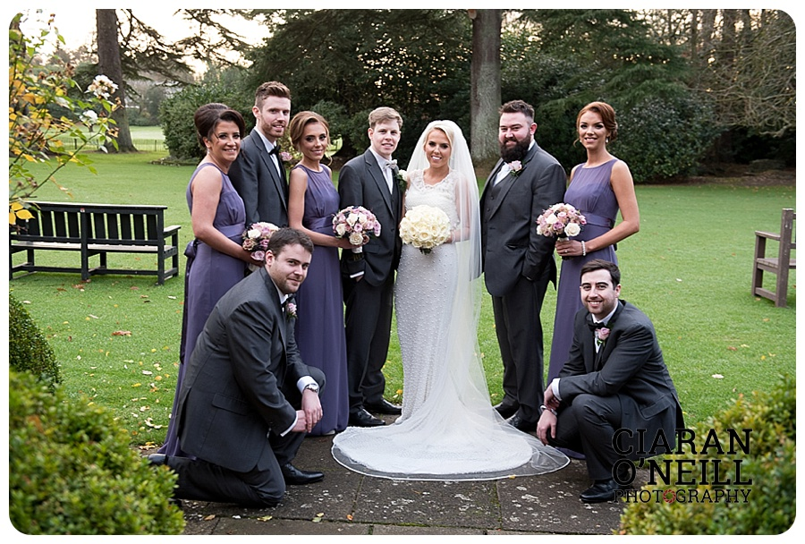 orla-michaels-wedding-at-the-ballymascanlon-hotel-by-ciaran-oneill-photography-14