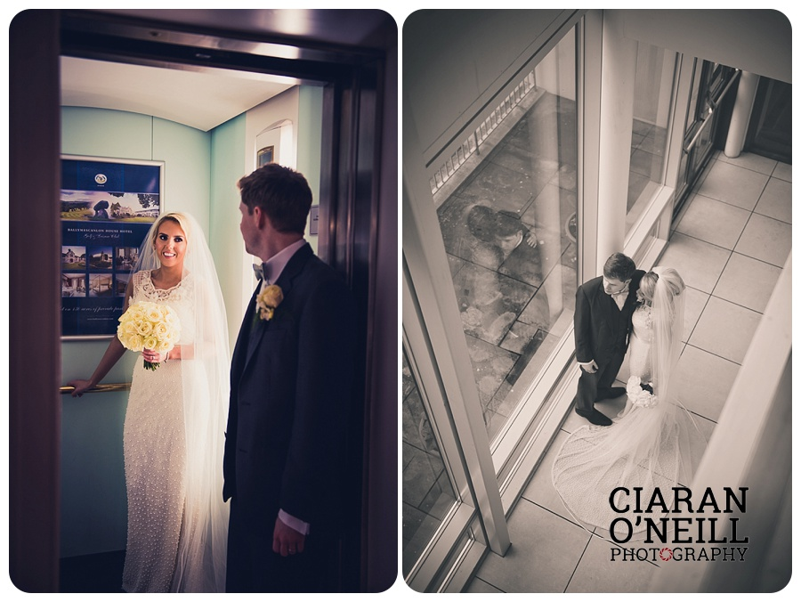 orla-michaels-wedding-at-the-ballymascanlon-hotel-by-ciaran-oneill-photography-17