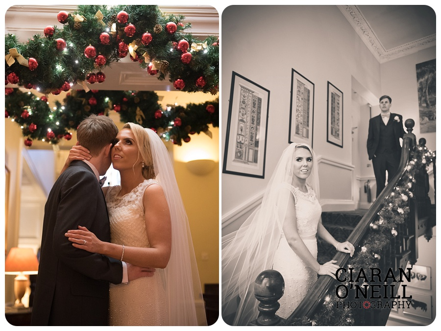 orla-michaels-wedding-at-the-ballymascanlon-hotel-by-ciaran-oneill-photography-18