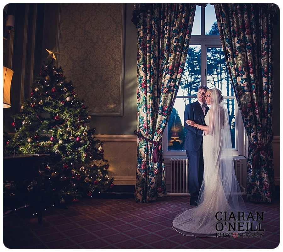 orla-michaels-wedding-at-the-ballymascanlon-hotel-by-ciaran-oneill-photography-19