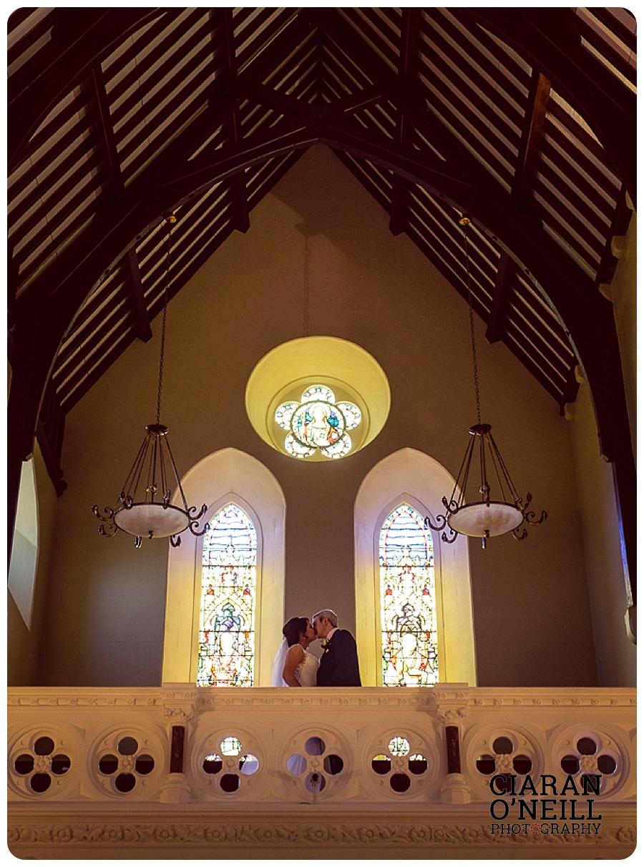 Aoife & Cathal's wedding at Four Seasons Carlingford ...