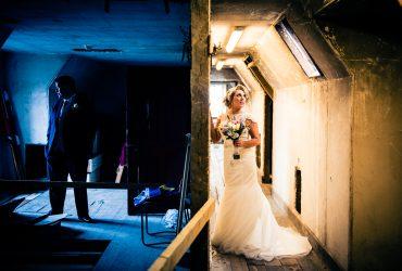 Teresa & James' wedding at the Hillgrove Monaghan