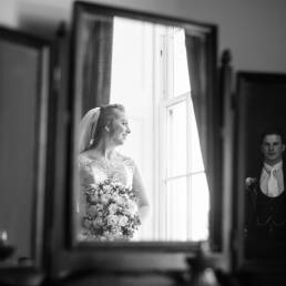 Donna & Stephen's wedding at the Greenvale Hotel by Ciaran O'Neill Photography