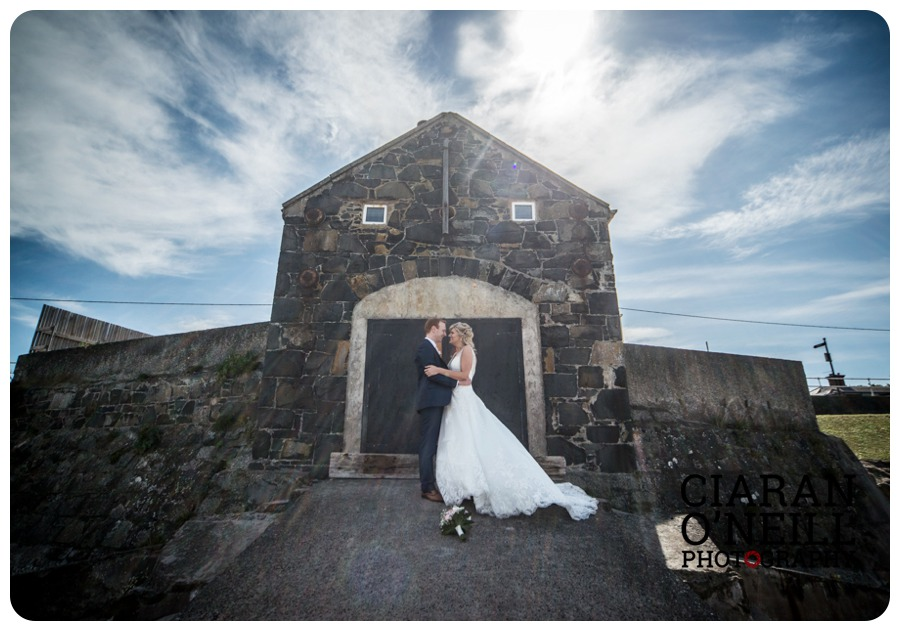 Sharon Country Inn >> Ciaran O'Neill Photography | Northern Ireland Wedding, Portrait & Commercial Photographers