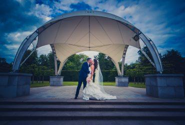 Bronagh & Ciaran's wedding at the Wild Duck Inn, Portglenone