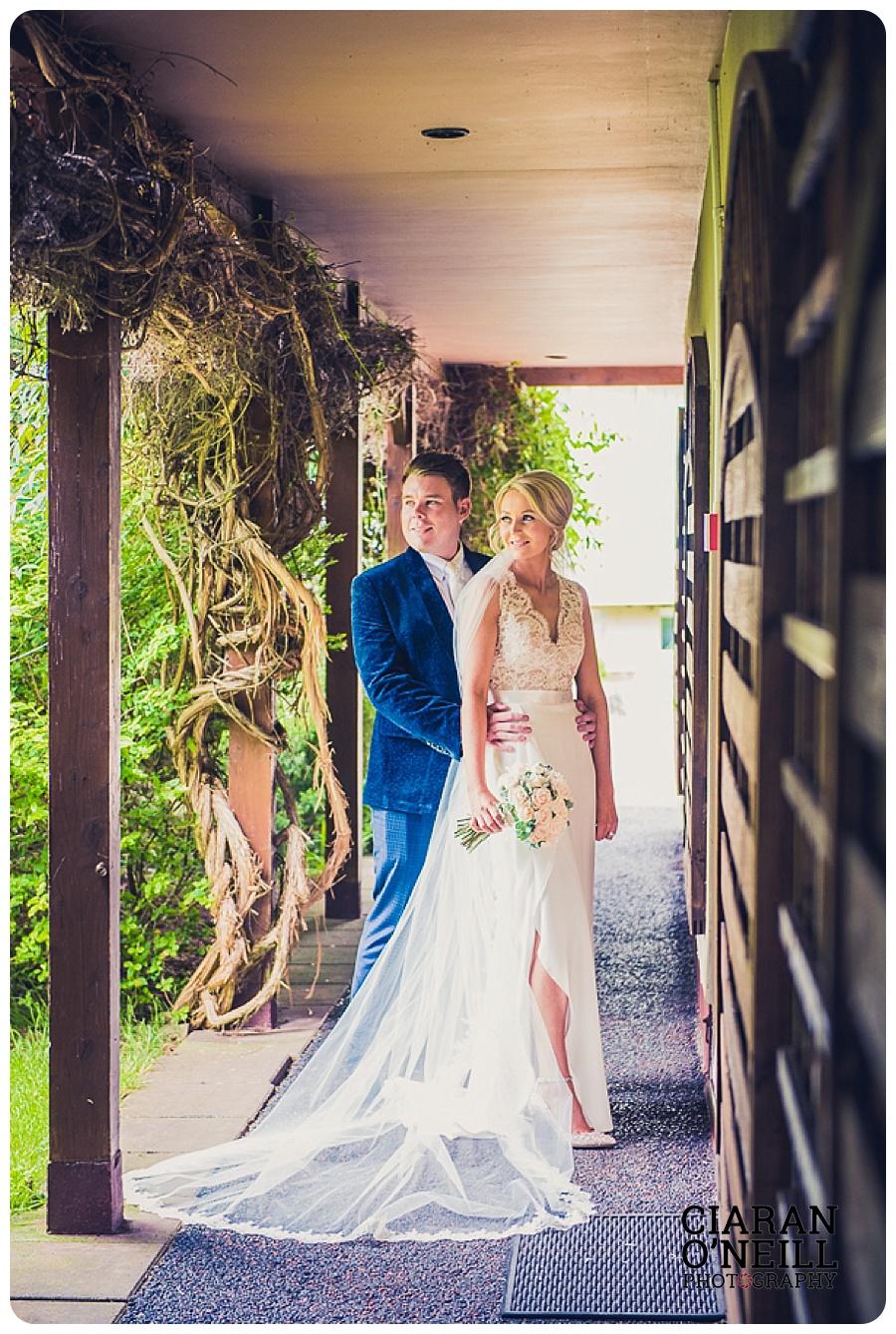 karla lane wedding