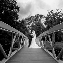 Kathy & Dominic's wedding at Errigle Country House Hotel by Ciaran O'Neill Photography