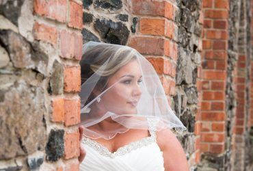 Tanya & Gregory's wedding at Corick Country House Hotel & Spa