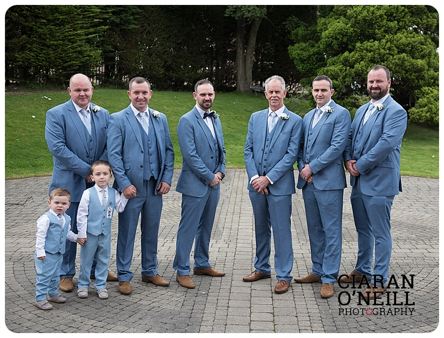 Beautiful Men Wedding Suit Hire Images - Wedding Dresses and Gowns ...