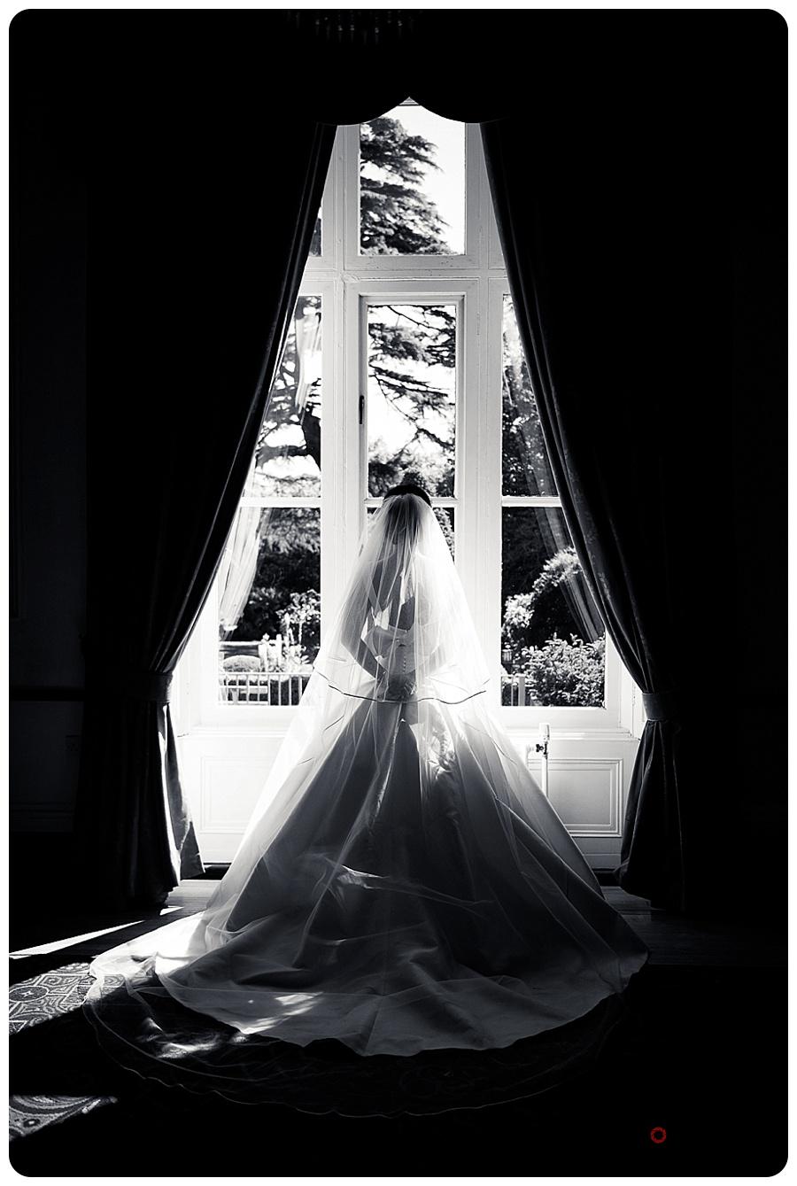 Maeve & Thomas's wedding at the Ballymascanlon Hotel by Ciaran O'Neill Photography