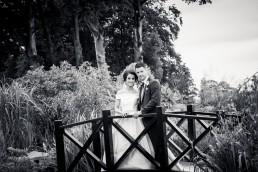 Corrina & Adrian's wedding at Darver Castle by Ciaran O'Neill Photography