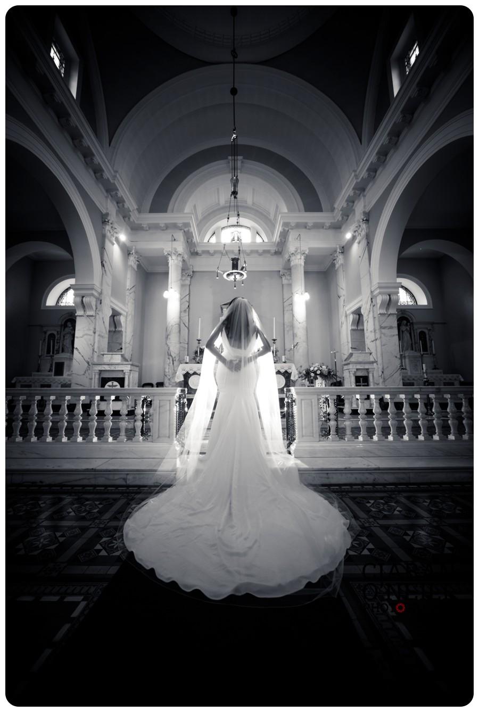 Isha & Enda's wedding at Cabra Castle by Ciaran O'Neill Photography