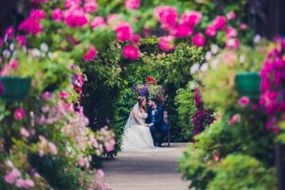 Jenny & Eoin's wedding at the Carrickdale Hotel by Ciaran O'Neill Photography