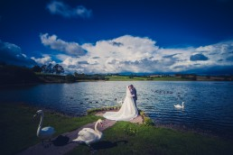 Sarah & Ryan's wedding at the Slieve Donard Resort & Spa by Ciaran O'Neill Photography