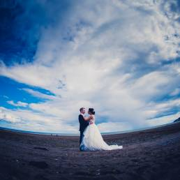 Suzanne & Joe's wedding at the Slieve Donard Resort & Spa by Ciaran O'Neill Photography