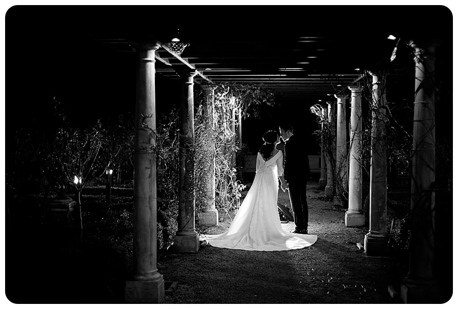 Nicola & Pat's wedding at Lough Erne Resort & Spa by Ciaran O'Neill Photography