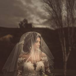 Carrickdale Wedding Venue - Northern Ireland Wedding Photography