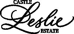 Castle Leslie Estate - Ciaran O'Neill Photography