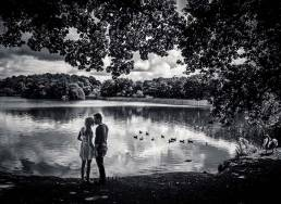 Engagement Photos Northern Ireland by Ciaran O'Neill Photography