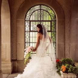 Lough Erne Resort Northern Ireland wedding photography