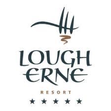 lough erne logo