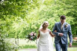 Jessica & Kyle's wedding - Roe Park Resort - Ciaran O'Neill Photography