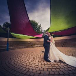 Maria & David's wedding - Leighinmohr House Hotel - Ciaran O'Neill Photography
