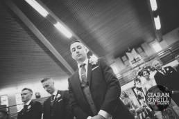 Natasha & Cormac - Harvey's Point wedding - Ciaran O'Neill Photography - Northern Ireland Wedding Photographers