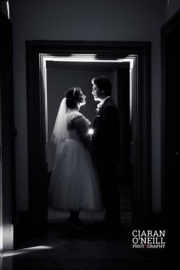 Brownlow House wedding - Northern Ireland Wedding Photographers - Ciaran O'Neill Photography - Rebecca & Adam