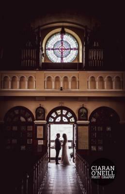 Harvey Point Hotel wedding - Northern Ireland Wedding Photographers - Ciaran O'Neill Photography - Mary & Ciaran