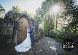 Slieve Russell Hotel Wedding - Northern Ireland Wedding Photographers - Ciaran O'Neill Photography - Aisling & Paul