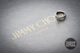Bellingham Castle wedding - Northern Ireland Wedding Photographers - Ciaran O'Neill Photography - Ciara Monaghan & Stephen Hynes