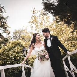 Bellingham Castle wedding - Northern Ireland Wedding Photographers - Ciaran O'Neill Photography - Ciara Monaghan & Stephen Hynes