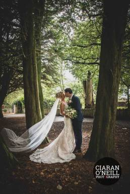 Canal Court Hotel wedding - Northern Ireland Wedding Photographers - Ciaran O'Neill Photography - Catherine Mallon & Patrick Beagan