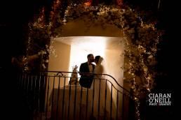 Cabra Castle wedding - Northern Ireland Wedding Photographers - Ciaran O'Neill Photography - Sonia O'Hare & Conor Moley