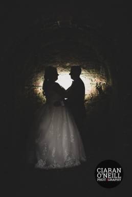 Four Seasons Hotel Monaghan wedding - Northern Ireland Wedding Photographers - Ciaran O'Neill Photography - Blaine McCartney & Amy Fields