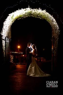 Darver Castle wedding - Northern Ireland Wedding Photographers - Ciaran O'Neill Photography - Ciara Prunty & Adam CarringtonDarver Castle wedding - Northern Ireland Wedding Photographers - Ciaran O'Neill Photography - Ciara Prunty & Adam Carrington