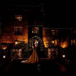 Darver Castle wedding - Northern Ireland Wedding Photographers - Ciaran O'Neill Photography - Ciara Prunty & Adam Carrington