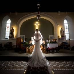 Darver Castle Wedding - Northern Ireland Wedding Photographers - Ciaran O'Neill Photography - Lisa Boyle & Martin O'Callaghan